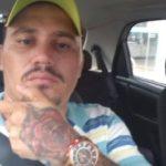 Homicidio_registrado_domingo_em_Itumbiara_no_Buriti_l3