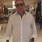 paulinho_da_banda_classe_a_e_encontrado_morto